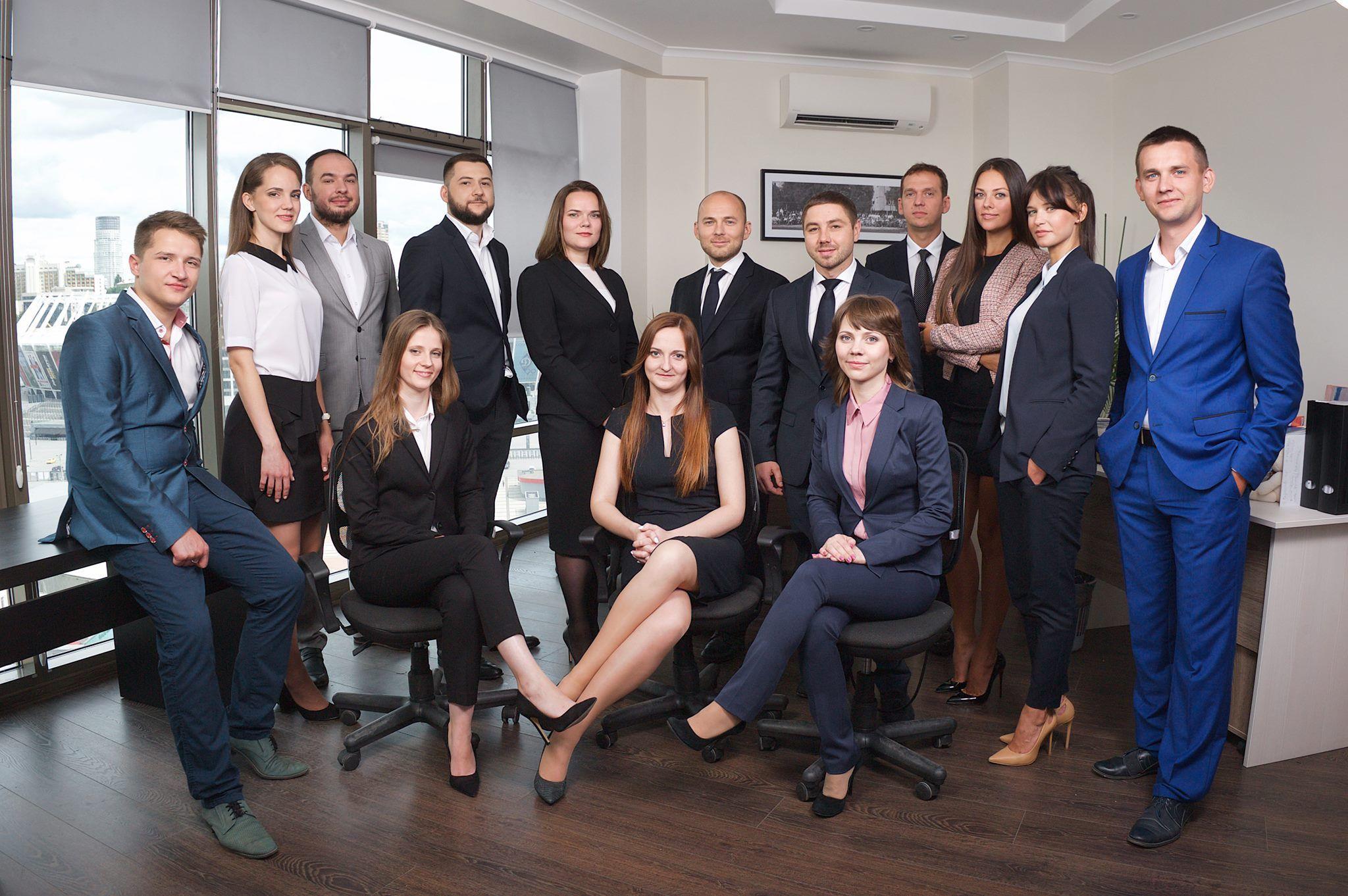 Скачать сайт для компании поведенческие факторы менеджмент